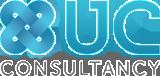 UC Consultancy